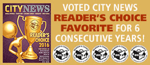 home-readers-choice-banner