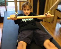 pic-boy-pilates