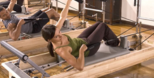 lauras-ultimate-pilates-pic-classes