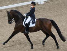 pic-equestrian-pilates