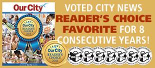 Readers Choice winner article