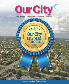 our-city-cover