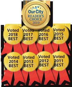 vote-best-startbursts
