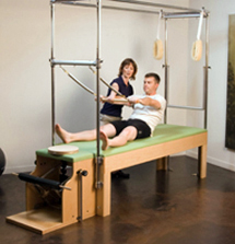 pic-trapeze-table
