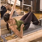Laura's Ultimate Pilates Classes