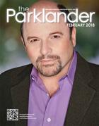 cover-parklander-feb-2018
