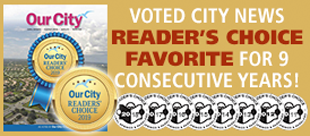 Readers Choice winner article
